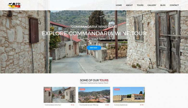 https://jupiweb.com/assets/uploads/files/thumbs/thumb_54194-gastronomy_cyprus_jupiweb.jpg