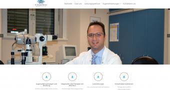Dr. Georgios Mylonas