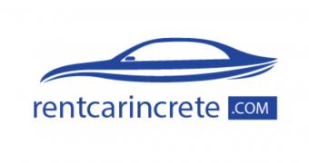 Rent car in Crete