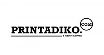 Printadiko.com