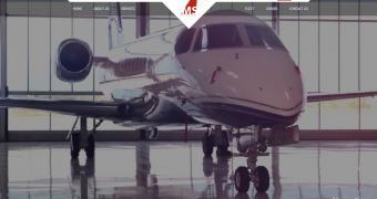 MS Aviation