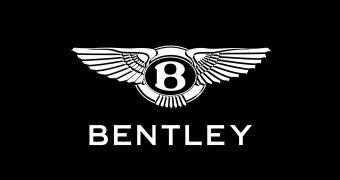 Bentley Cyprus