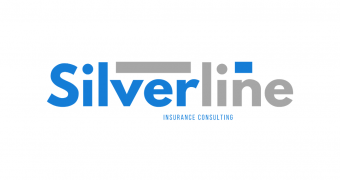Silverline Solutions